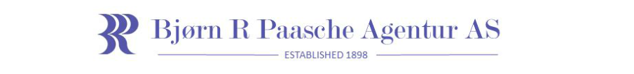 Paasche <br />Agents &amp; Brokers